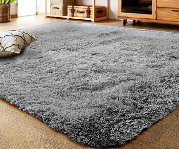 What You Need To Do To Keep Carpet Clean And Hygienic