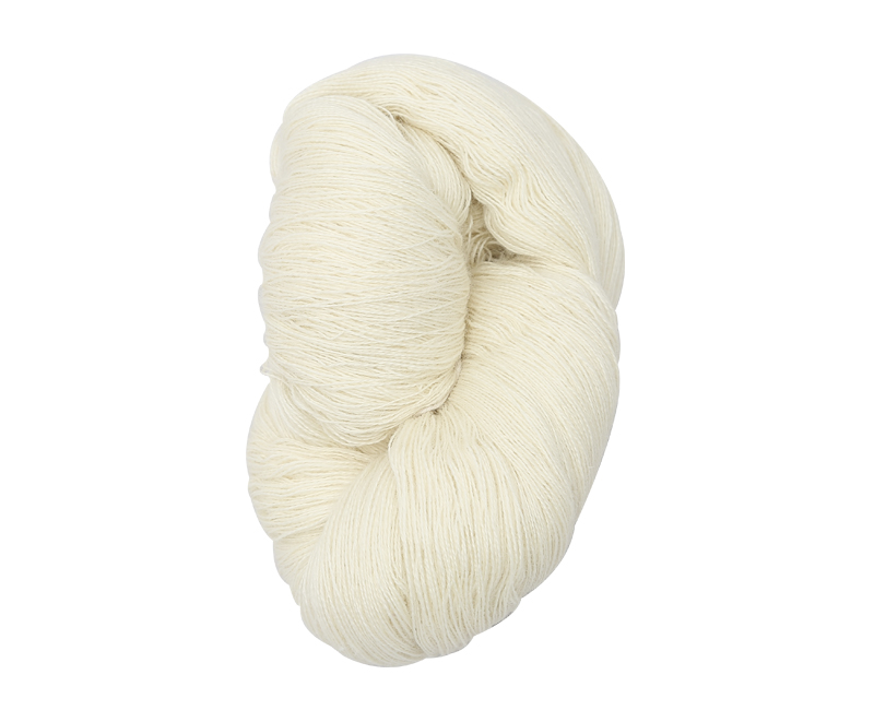 250TEX/2(8.0Nm/2) 100% New Zealand Wool