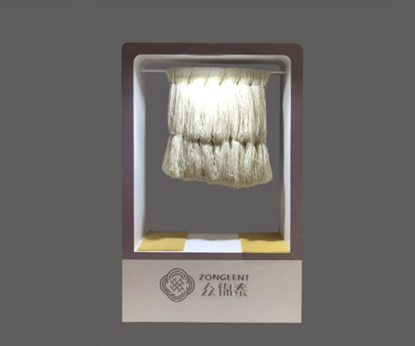 LATEST ACHIEVEMENTS IN2018
