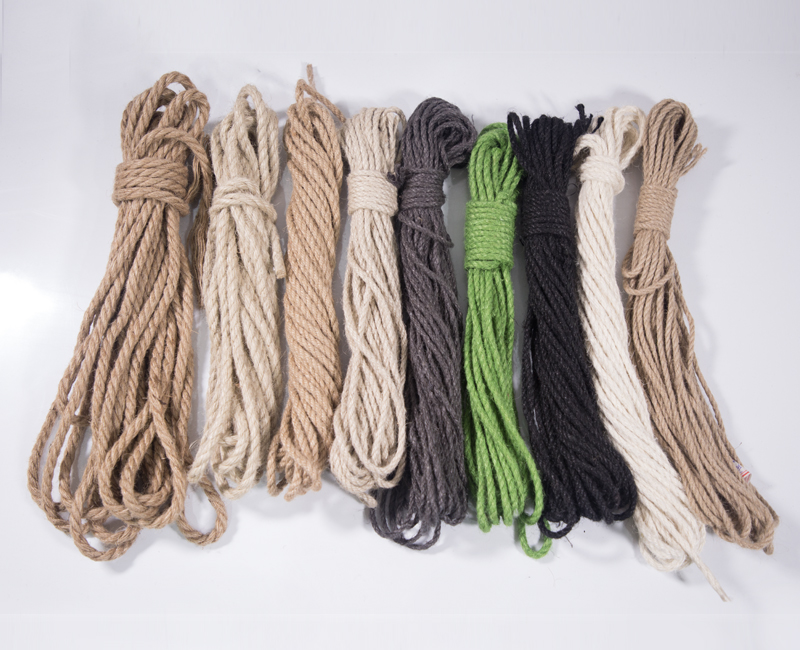 The advantages and disadvantages of commonly used fiber materials